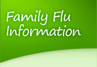Family Flu Information